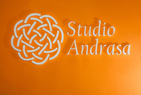 Studio Andrasa