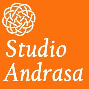 Studio Andrasa symbol